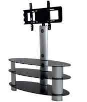 tv console model cheap led tv stand RA041