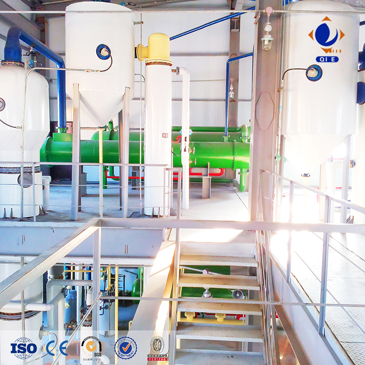 types of solvent extraction / solvent extraction plant for soybean