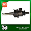 Top Quality Wuyang 125cc Motorcycle Parts Kick Starter and Kick Starter Shaft