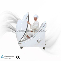 Residential steam sauna,portable steam sauna beauty spa,portable steam sauna bath