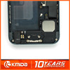 100% Genuine colorful back cover for iphone 5 Rear Back housing Repairing