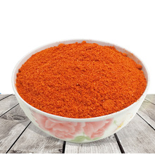 best quality of dried red chili exporter in India