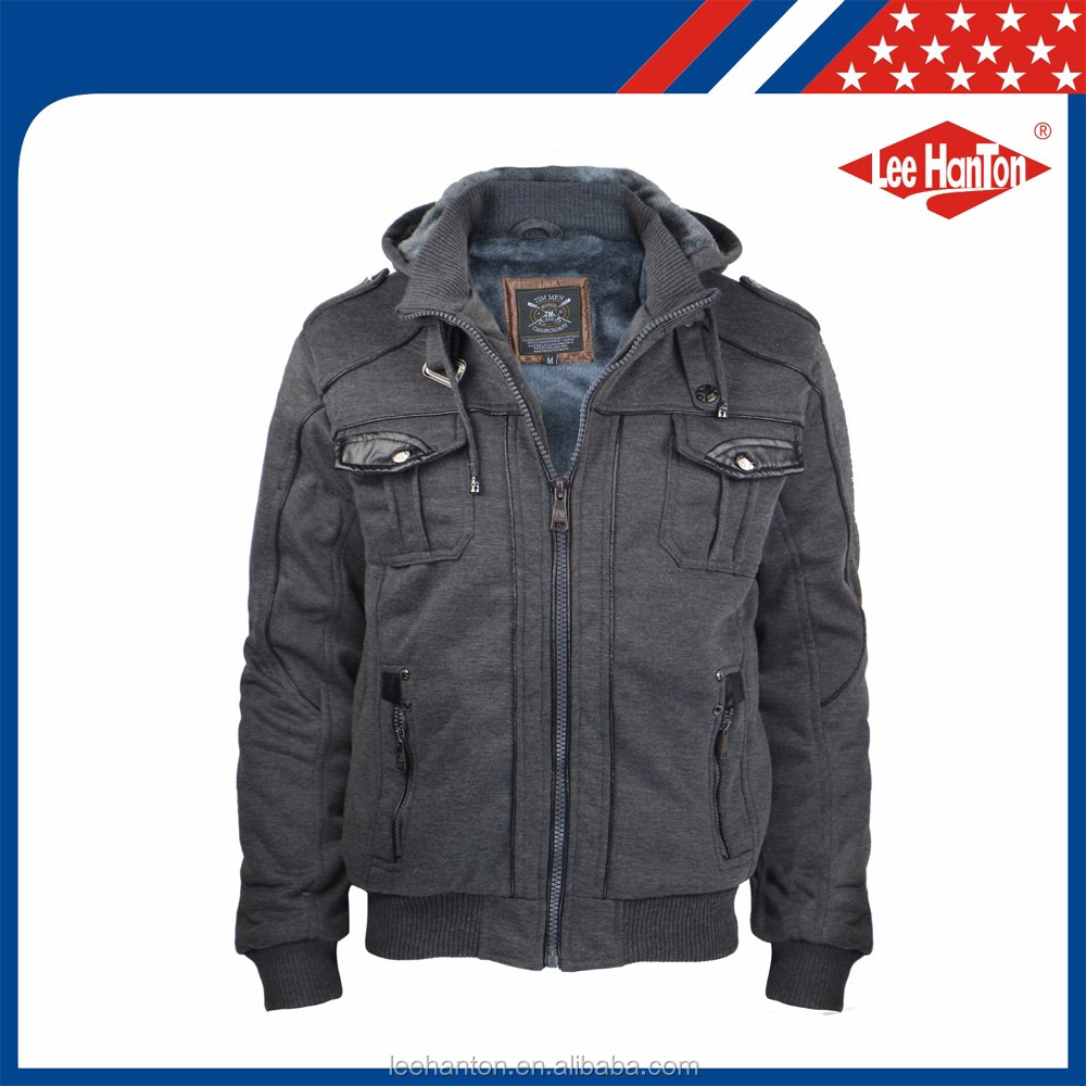 Wholesale high quality windbreak cheap price mens jacket