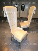 price steel banquet chair for hotel