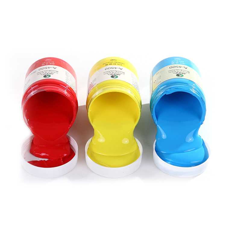 List manufacturers of socket ball buy socket ball get for Arts and craft paint