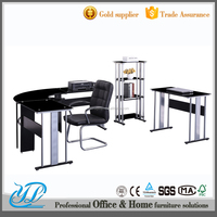 YL408 best price new design office table
