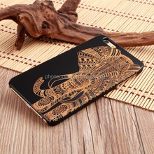 Hot New Product Bamboo Wooden Custom Waterproof Cell Phone Case Wholesale for iPhone SE,Mobile Phone Accessories