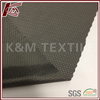 Outdoor Material 100% Polyester Gray Ventilate 100D Jacquard Mesh Fabric