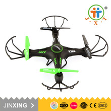 china shantou helicopter remote toys small quadcopter rc oem drone for kids
