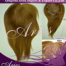 cheape silk top lace front closure pieces