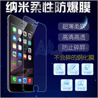 Factory price best quality screen protector 4.5