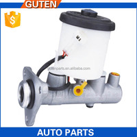 OEM: 426253 gutentop auto chassis parts brake master cylinder