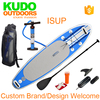 10ft Inflatable Stand Up Paddle Board Custom Size and Design Inflatable SUP Boards