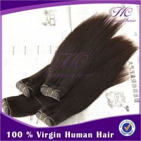 Cheapest price hair styles short thick hair