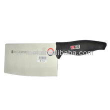 OEM,ODM kitchen knife for souvenir products