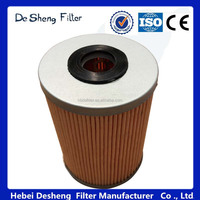 Oil Filter 1457429656;L255;P732X FOR VAUXHALL ;93185604;93185390 FOR SUZUKI;90542912;5818508;5464656 for OPEL
