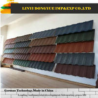 roofing stone coating flexible roof tiles/best building material/factory directly