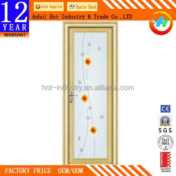 8mm glass upvc sliding shower door frame only 8mm glass upvc sliding shower door frame only suppliers and manufacturers at alibabacom
