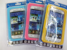 Wholesale Phone Waterproof Case,Cheap Waterproof Bag