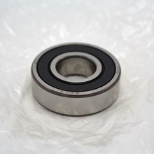 China supplier Stainless steel ball bearing inch scrap bearing