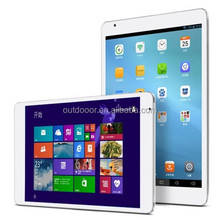 Teclast X98 Air 64GB 9.7 inch Retina Display Screen Tablet PC