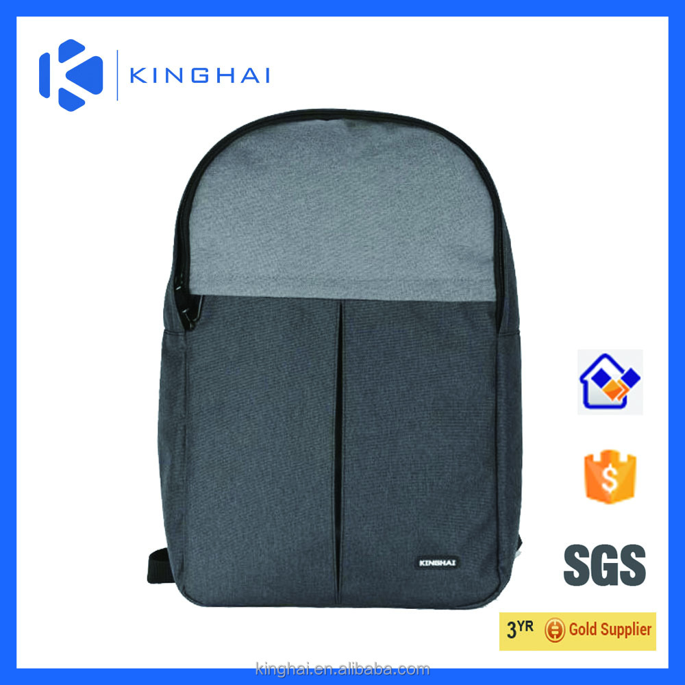 2016 Backpack laptop bags