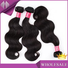 Fast delivery factory wholesale xbl hair ,hair with factory price