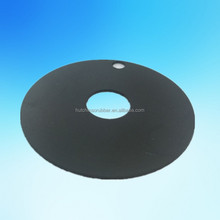 good quality factory price custom rubber gasket seals OEM