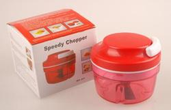 Preference price New fashion salad chopper