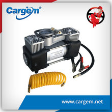 CARGEM Metal 12 V Air Compressor For Car