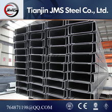 GB, Standard C Shape/Channel/Type/Profile Steel Purlin