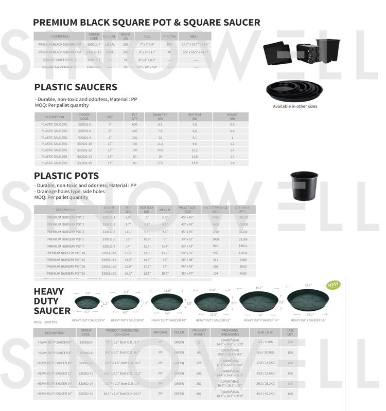 square black pot 1.jpg