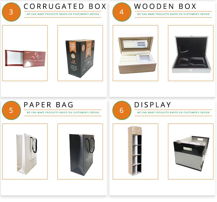 cardboard-box_05