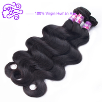 aliexpress hair peruvian body wave hair extension wholesale body wave hair