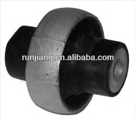 Hot sale! Top quality Suspension Bushing for Fiat Stilo OEM No 50700778