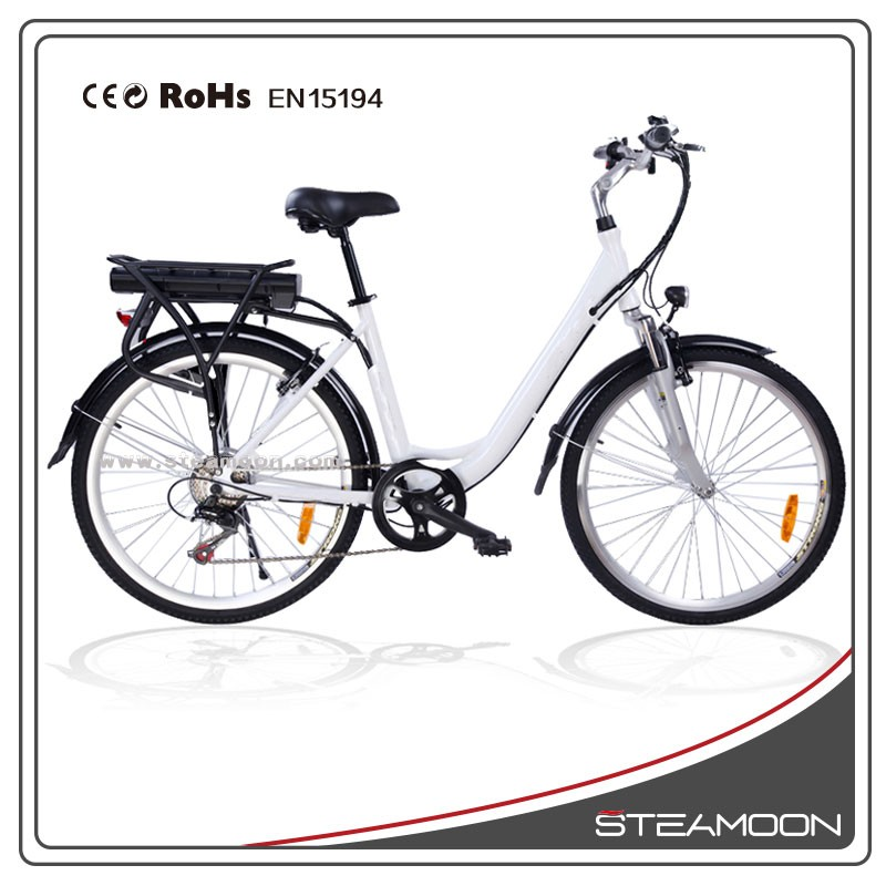 bicicleta city bike 27.5 29 mtb,e bicycle with shiman0 external member,top grade carbon ebike for high- end consumer