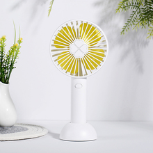high speed cooling super usb mini low noise portable mini fan