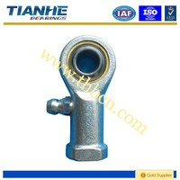 forklift tie rod end stainless steel for end rod bearings