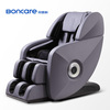 Luxury Pedicure Foot Spa Massage Chair hot sale for promotion