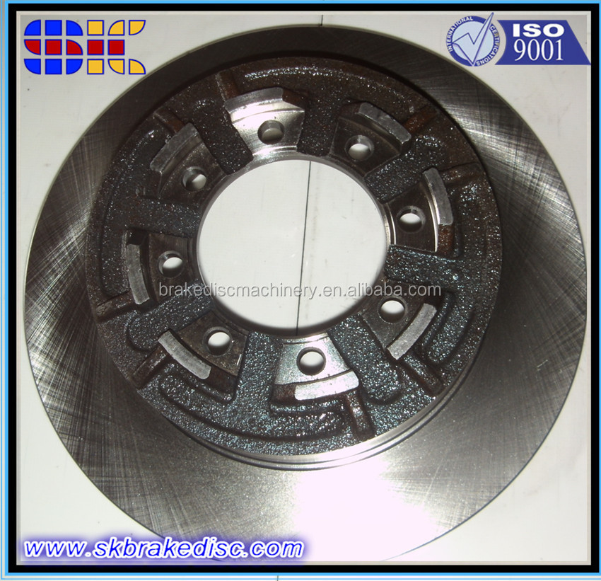 Wholesale Various High Quality Back Brake Plate