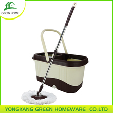 delux nobel and ideal cleaning mop for housework