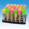 /product-detail/newest-and-fashion-mix-fruits-flavors-tablet-lighting-toy-candy-for-kids-60464395349.html