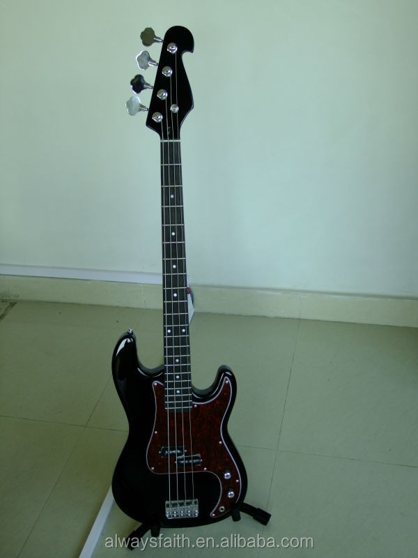 HIGH QUALITY UNIQUE GIANNINI HEAD BASS GUITAR