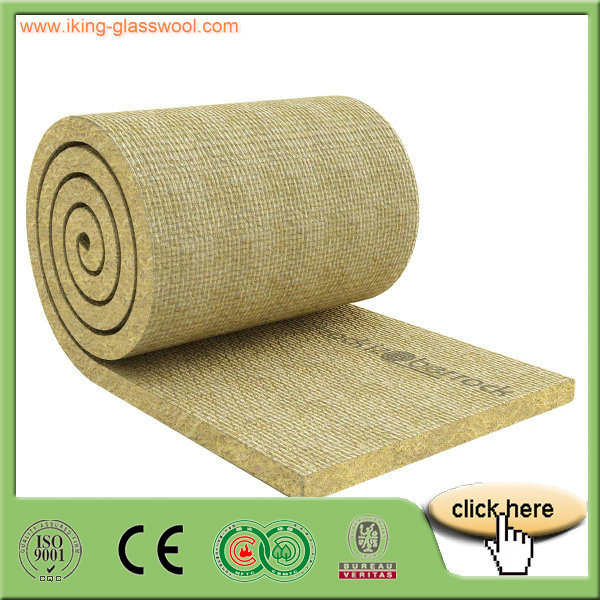 Fireplace insulation acoustic rock wool blanket price for Mineral wool blanket