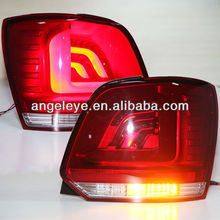2011-2013 Year New Cross Polo LED Rear Light Tail Lamp V3 TJ