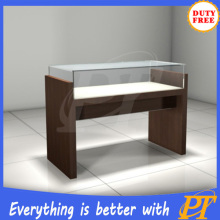 jewelry counter display, jewelry display showcase design, jewelry showroom furniture design