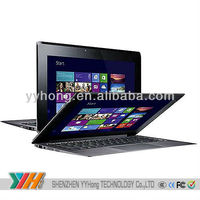 13 Inch Intel core I5 cpu, 4GB memory, Led backlight, 16:9 widescreen LCD laptop