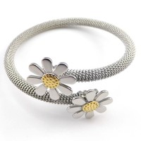 Silver women cheap items for sale best gifts BR7009