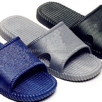 hot sale high quality wholesale chinese mesh slippers