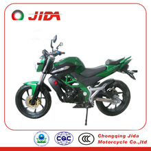 street legal motorcycle 200cc 250cc JD200S-5